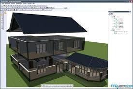 Home Design Software For Macintosh Home Design Program For Mac Best ...
