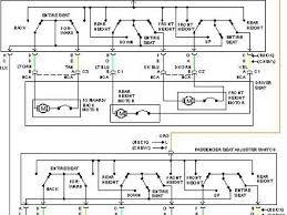 2007 chevy impala radio wiring diagram arcnx co 2008 chevy impala radio wiring diagram 2008 chevy impala radio wiring diagram beautiful 01 of 2007