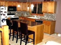 how to support granite countertop overhang quartz countertop overhang how to support granite overhang popular how to support granite countertop overhangs on