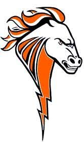 Image result for Gus Garcia Chargers