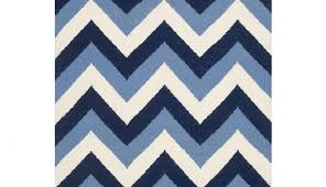 remarkable chevron floor for gray grey black striped rug target nursery navy sumatra runner white yellow