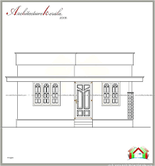 elegant 500 sq ft house plans for house plans designs picture gallery best photographs sq ft