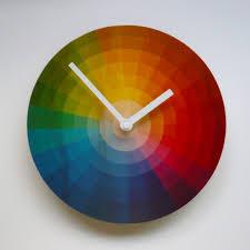 cool looking clocks. Wonderful Cool And Cool Looking Clocks E