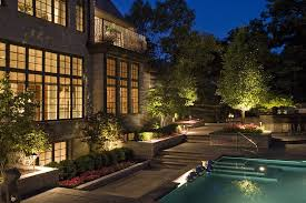pool landscape lighting ideas. chicago landscape lighting ideas with contemporary grab bars traditional and balcony pool feature