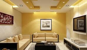 light false low pictures lighting lights ceiling designs fans led for interior high white images