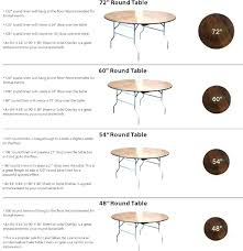6 foot round tables what size tablecloth for 6 foot table ft round outstanding ideas 6 6 foot round tables