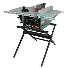hitachi c10fr. c10ra2 - table saw parts hitachi c10fr