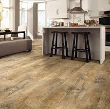 fabulous vinyl plank flooring best 25 vinyl plank flooring ideas on white vinyl