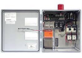 duplex pump control wiring diagram wiring diagram and schematic wiring diagram of control panel box submersible water pump