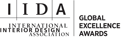 International Interior Design Association Iida Cool Design Ideas
