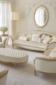 Inspiring Living Room Ideas Italian Furniture Classic - High quality living room furniture