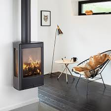cute wall mounted pellet stove