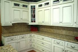 white antique kitchen cabinets amazing distressed kitchen cabinets distressed white kitchen cabinets diy