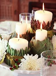 I usually do not start with my favoritebut today is differentI simply  fell in love with this vegetarian feast of flames