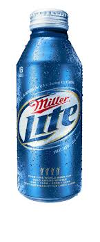 Michelob Ultra Light Cider Discontinued Millercoors