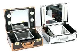 makeup case with lightirror philippines lighting cosmetic