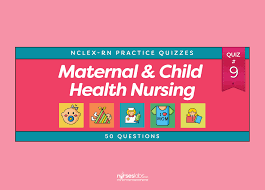 nursing health assessment and pain nursing quiz 30 questions nursing health assessment and pain nursing quiz 30 questions nurseslabs