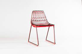 wire furniture. Colorful Wire Furniture -12 R