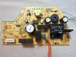 sửa bình thủy điện tiger tại nhà 0904785025,sửa phích điện panasonic tại  nhà 090