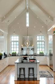 kitchen lighting track lighting for kitchen pyramid oil rubbed bronze metal gold islands flooring countertops backsplash
