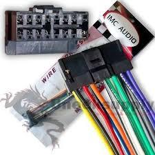 pioneer deh 1300mp wiring diagram ewiring pioneer deh 150mp wiring diagram wedocable