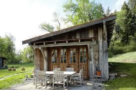 tiny house log cabin. Tiny Wood House Log Cabin
