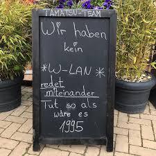 Heiligenhafen Instagram Stories Photos And Videos