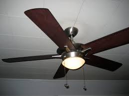 coastal decor fan recessed