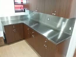 kitchen countertop hammered metal countertop granite slabs metal trim for countertops kitchen countertops s from