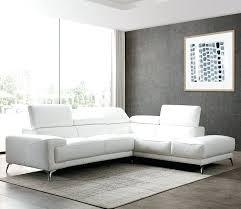 White outdoor furniture Grey Modern White Outdoor Furniture Wholesale Living Christiancollege Modern White Outdoor Furniture Wholesale Living Christiancollege