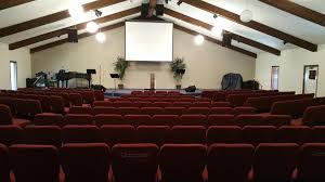 church sanctuary chairs. \u201cHere Are The Pictures Of Our New Church Chairs.\u201d Sanctuary Chairs