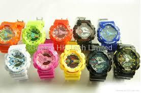 whole hot selling casio g shock ga 100 digital watches men whole hot selling casio g shock ga 100 digital watches men watches 1