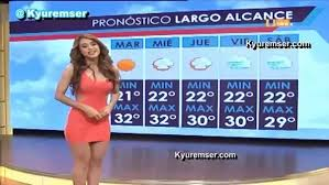 Spanish Tv Chanel Why Do Spanish Language Tv Stations Exclusively Employ Stereotype Of