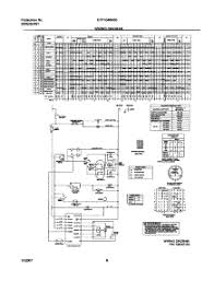 parts for gibson gtf1040as0 washer appliancepartspros com 08 134053100 wiring diagram parts for gibson washer gtf1040as0 from appliancepartspros com