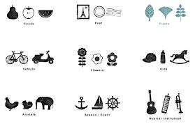デザイナー必見フリー商用可のおすすめイラスト素材サイト3選