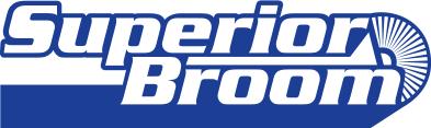 sb manufacturing inc superior broom street commercial superior broom
