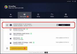 Download konica minolta konica minolta 164 drivers. Download And Install Konica Minolta Konica Minolta 164 Scanner Driver Id 1248711