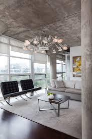 stylish living room furniture. Living Room:Super Stylish Rooms Super White Room Furniture Sets