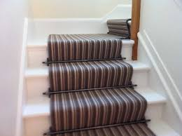 Small Picture Best Carpet For Bedrooms And Stairs Indoor L Shaped And Ceiling