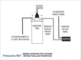 excellent ford ignition coil pack wiring diagram gallery mesmerizing 12 volt ignition coil wiring diagram excellent ford ignition coil pack wiring diagram gallery mesmerizing throughout