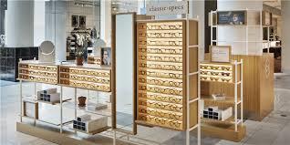 fashion eyeglasses shelf frame displays for eyeglasses