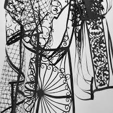 Margaret Griffith - Lux Art Institute