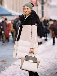 oversized puffer jackets why the sudden fashion obsession the fashion tag blog