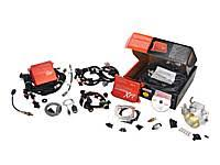 stand alone wiring harness 5 7 hemi stand image 5 7 and 6 1l hemi f a s t xfi standalone tuning kit 5 7 and 6 1l