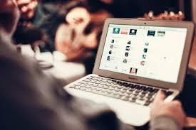 establishing a digital presence is so fetch global establishing a digital presence is so fetch