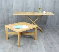 convertible coffee table oak coffee table to dining table convertible coffee table desk uk