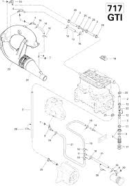 95 seadoo wiring diagram wiring library 1995 Seadoo XP at 1997 Seadoo Xp Vts Wiring Diagram