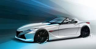 honda new car release dates2016 New Car Release Dates Reviews Photos Price  2017  2018