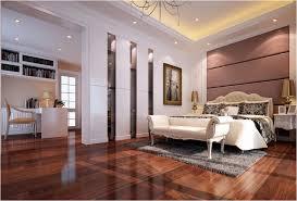 best lighting for bedroom. bedroom lighting design elegant light fixtures best listed in with ceiling for