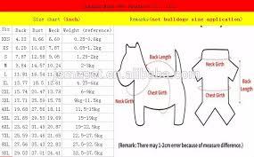 High Quality Pet Custom Bone Print 100 Cotton Coat Promotion Dog Jumpsuit Coat Jacket Buy Dog Print Comforter Dog Paw Print Fleece Printing